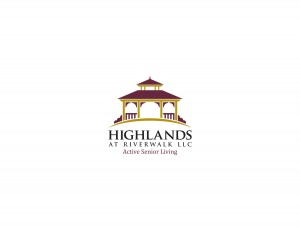 Highlands at Riverwalk logo_2