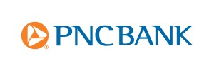 PNC_BANK_4C_No_Tag