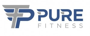 Purefitness_whole logo