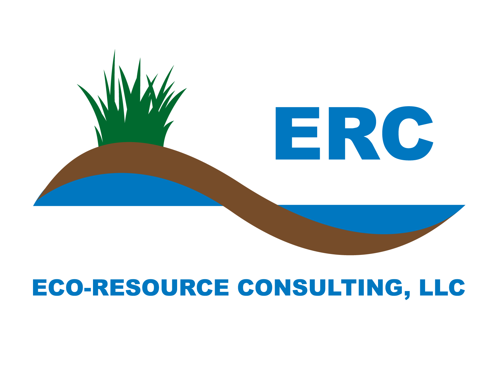 Eco-Resource Consulting, LLC
